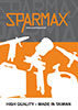 Sparmax Air Tank Instructions PDF