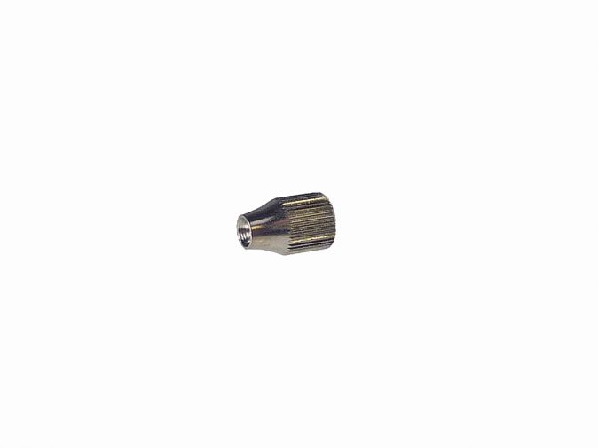 Harder & Steenbeck Needle Clamping Nut