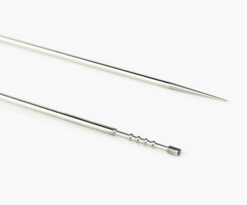 0.4mm Needle for Evolution, Grafo, Ultra & Infinity [V2.0]-0