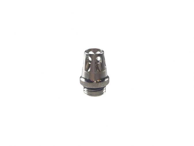 0.15m, 0.2mm Air Cap for Evolution Airbrush-0