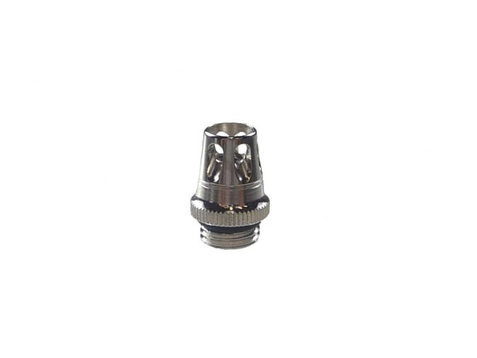 0.4mm Air Cap for Evolution Airbrush-0
