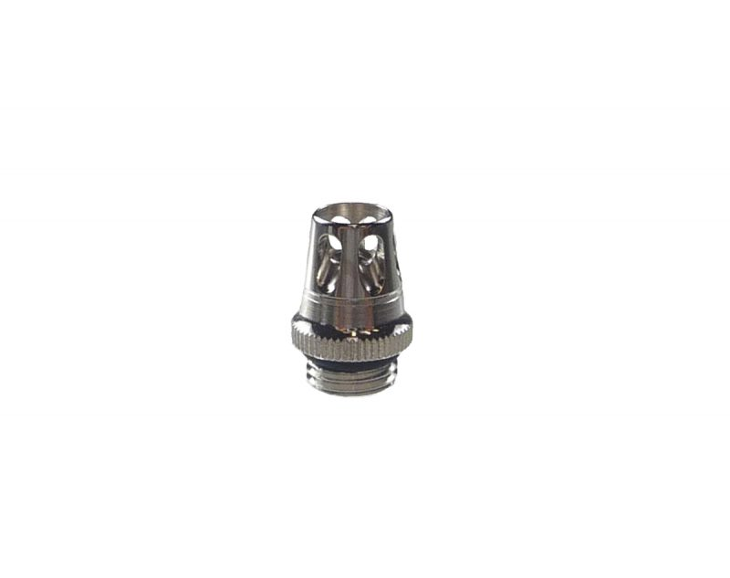 0.4mm Air Cap for Evolution Airbrush-0