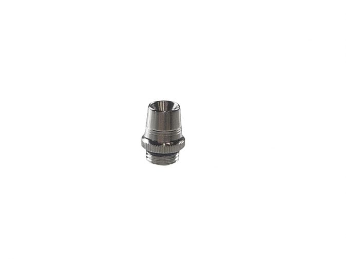 0.6mm Air Cap for Evolution Airbrush-0