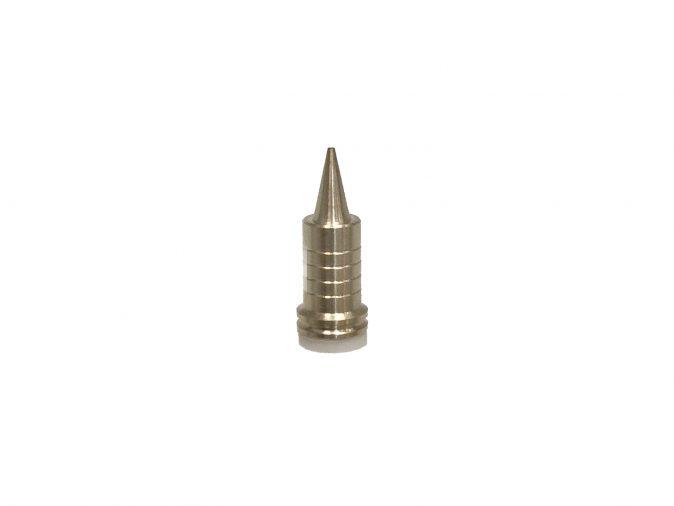 0.4mm Nozzle for Evolution, Grafo, Colani & Infinity Airbrush-0