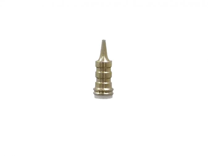 0.6mm Nozzle for Evolution, Grafo & Colani Airbrush-0