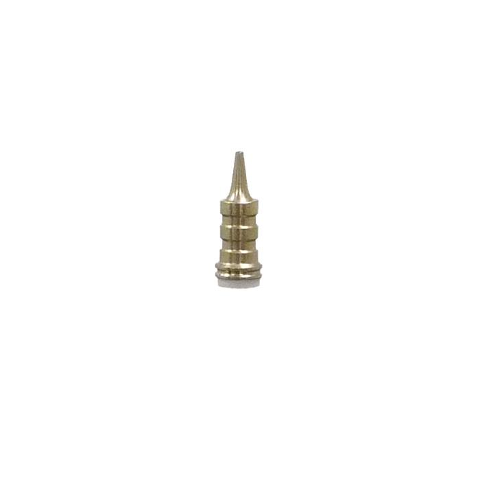 0.6mm Nozzle for Evolution, Grafo & Colani Airbrush-0