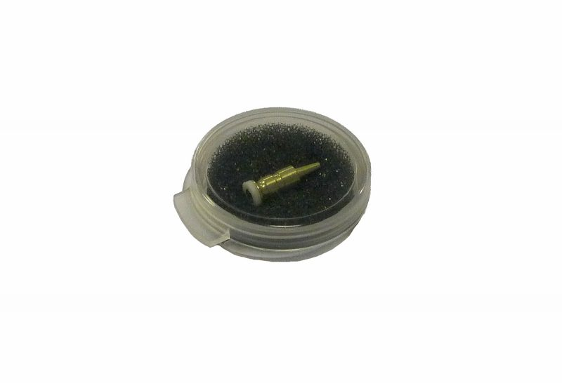 1.0mm Nozzle for Colani Airbrush-0