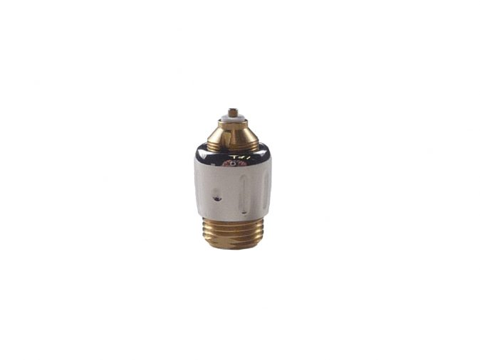 fPc Air Valve Complete (Fine Pressure Control)-0