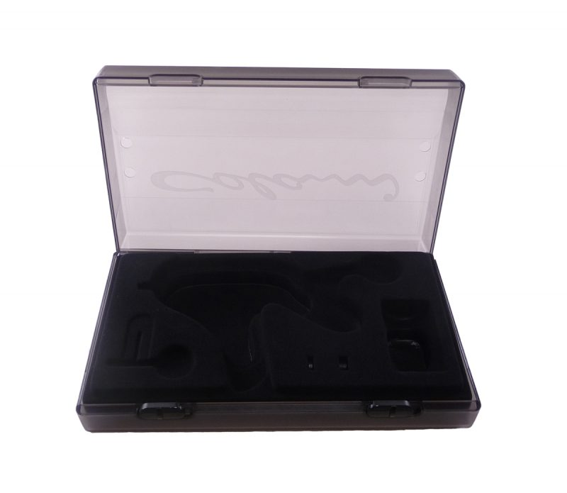 Replacement Case for Colani-0