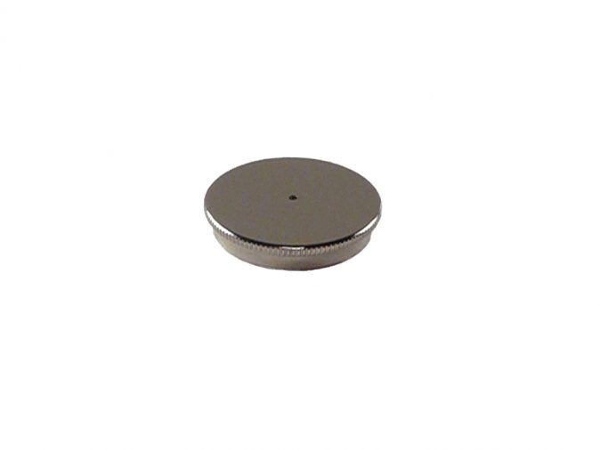 5ml Cup Lid for Evolution Silverline M & Hansa 481