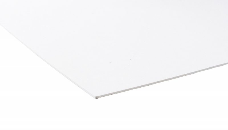 Schoellershammer G4 Thick Illustration Board 510 x 363mm - Pack of 5-0