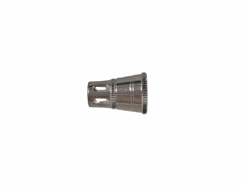 0.3mm Air Cap for Hansa 481/581/681