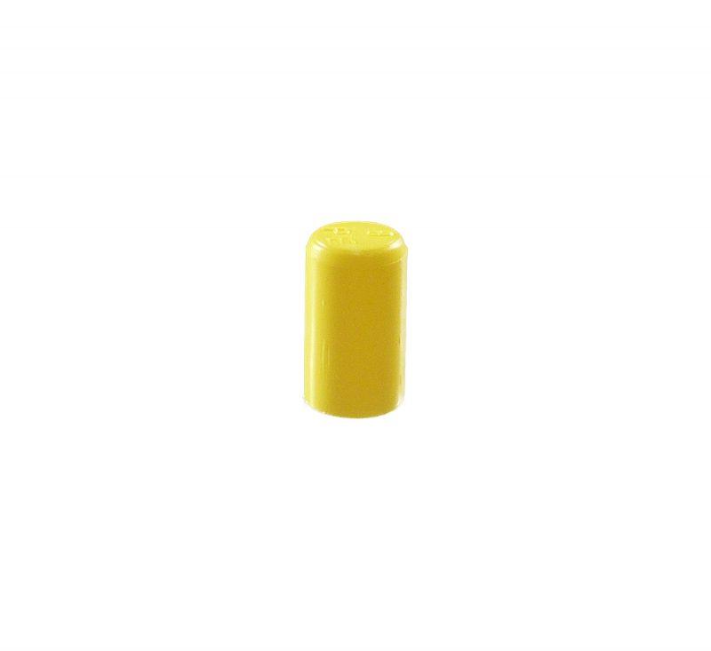Harder & Steenbeck Plastic Nozzle Cover for Back Flushing-0