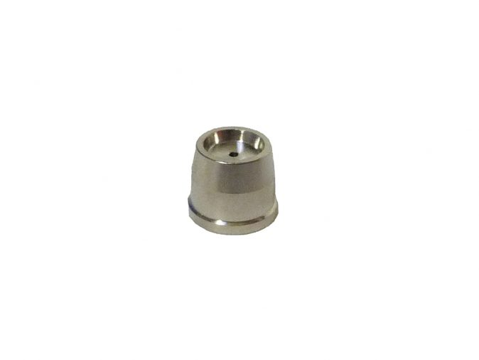 Sparmax GP-825 Round Spray Pattern Nozzle Cap-0