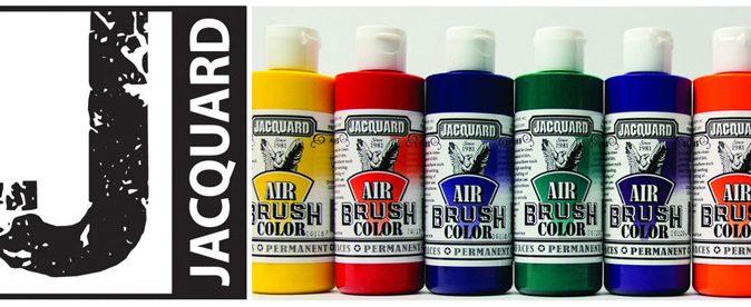 Paint Sets (118ml Bottles)