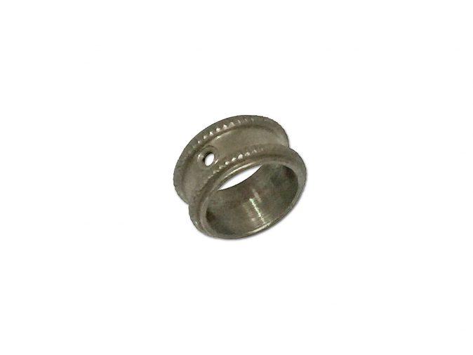 Aerograph Super 63 Cam Ring