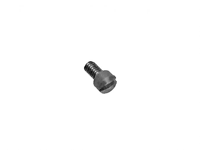 Aerograph Super '63' Fixing Screw for Cam Ring & Lever Assembly-0